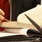 Судебная практика по делам о защите прав потребителя