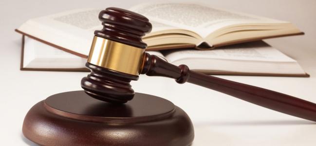 Судебная практика по сносу самовольной постройки г. Тольятти г. Самара и Самарской области