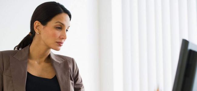 Основания увольнения беременной женщины