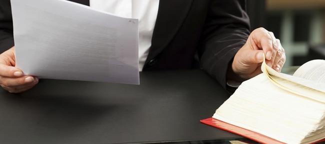 Обзор практики рассмотрения судами дел по спорам, возникающим из трудовых правоотношений спортсменов и тренеров